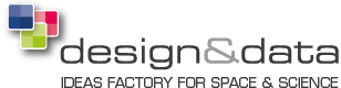 Design and Data GmbH
